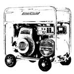 E4500 E4500