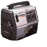 EX800 EX800