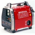 EM650 EM650