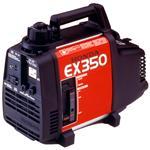 EX350 EX350