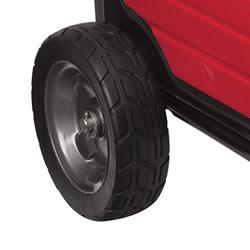 Wheel kit standard