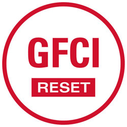 GFCI Protection